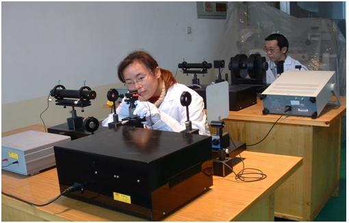测控技术与仪器专业介绍与就业前景