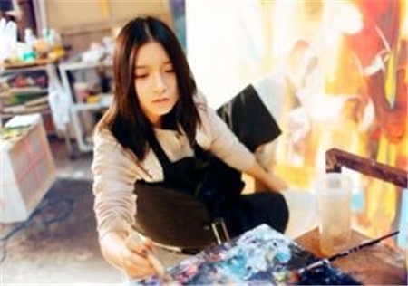 2017年上海市普通高校招生美术与设计学类专业统考合格线确定