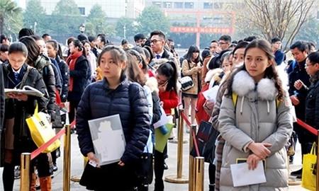 2017年上海市普通高校招生表演类专业统考合格线确定