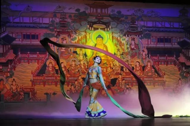 上海戏剧学院报考人数再创新高