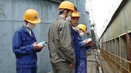 冶金工程专业介绍与就业前景