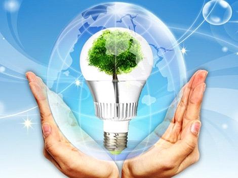 led芯片制造与封装,集成电路设计及制造    (2)驱动电路,开关电源