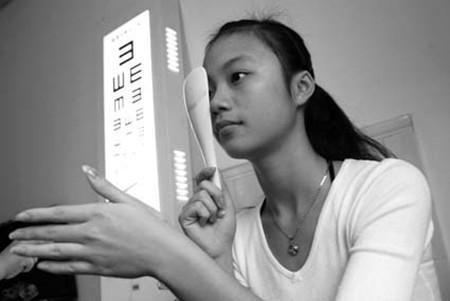 江苏省教育考试院关于做好2017年普通高校招生体检工作的通知
