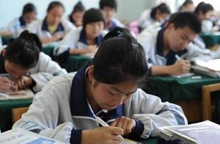 山东省2017年春季高考工作实施意见