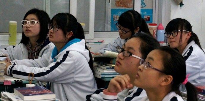 2017年上海市普通高校春季招生高校自主测试确认2月23日开始