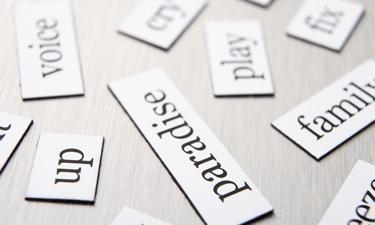 2017高考英语必须掌握的340条高频词组