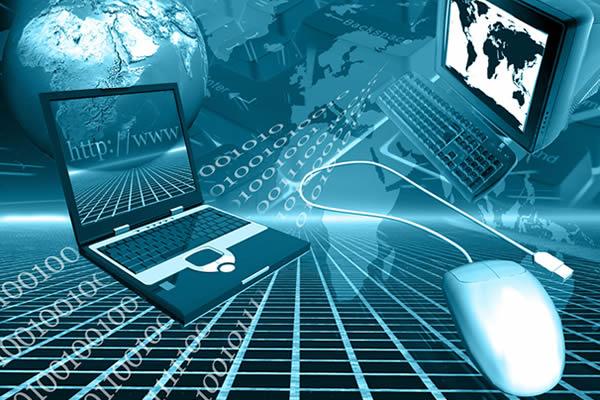 网络工程专业介绍与就业前景
