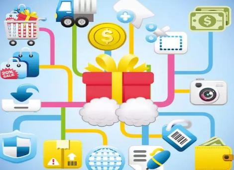 物联网工程专业介绍与就业前景