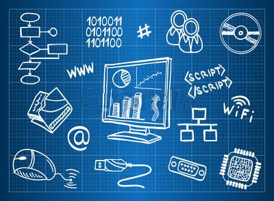 数字媒体技术专业介绍与就业前景