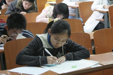 高考志愿填报易犯的七个低级失误
