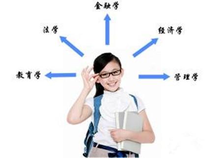 想选对专业?先搞清楚中国五大城市群的优势产业