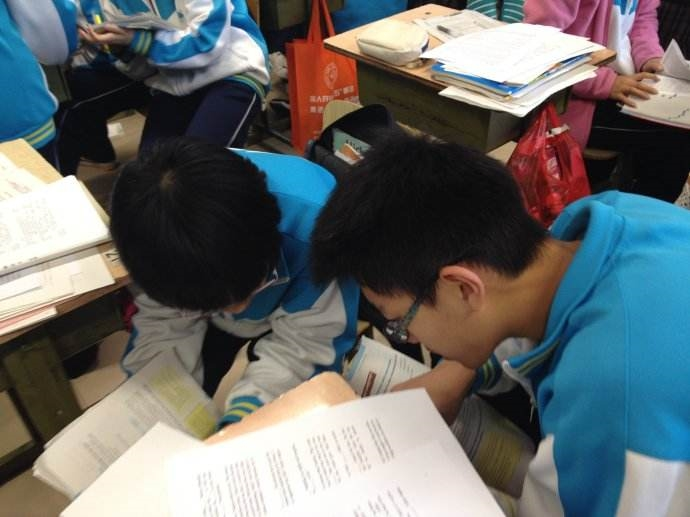 北京2017年高等职业教育自主招生实施办法