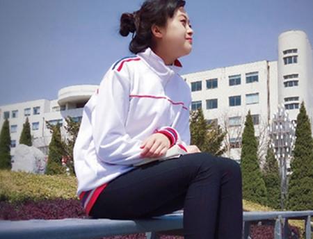QS世界大学学科排名发布,中国大陆74所高校上榜