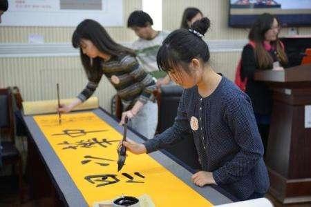 2017年自主招生新变化 中国诗词大会擂主可报名