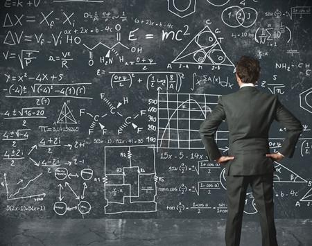 高考数学基础题抓分攻略