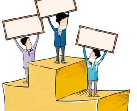 2017年中国各类型大学排行榜揭晓