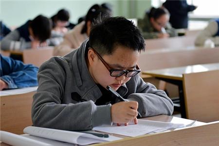 安徽文科530分能上什么学校
