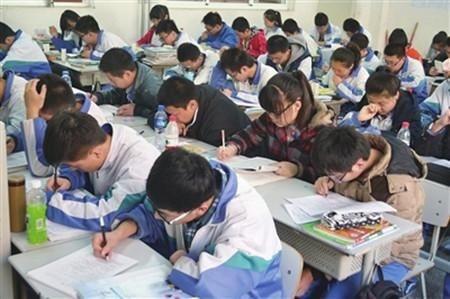 湖南2017年重点高校招收农村和贫困地区学生工作的通知
