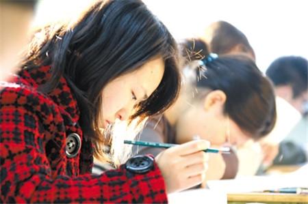 高考志愿填报:你可能不需要服从专业调剂