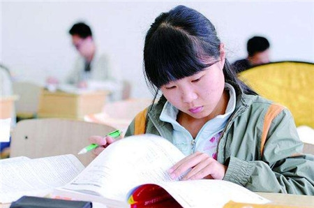 如何避免考场发挥失常,值得所有同学看看!