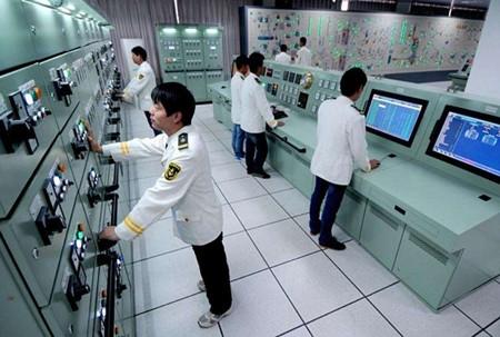 2017高考志愿填报 船舶电子电气工程专业解读