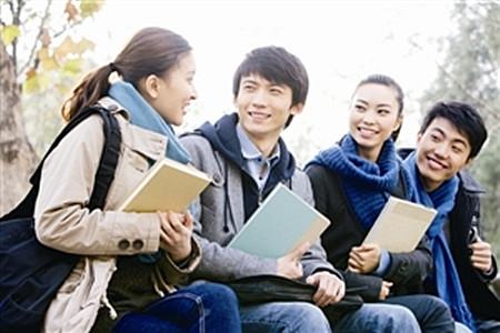 2017中国非一线城市最好民办大学排行榜