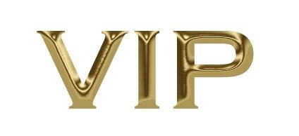 优志愿线上升级VIP不用再次绑定卡号密码啦!