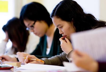"""报考要慎重:教育部撤销了这些大学专业,还亮""""红牌""""!"""