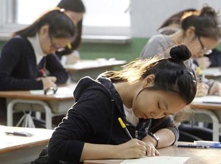 高考进入倒计时!山东省2017年高考新变化都在这儿了