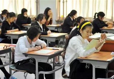北京文科605分能上什么学校