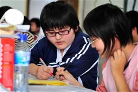 宁夏:2017年普通高等学校招生网上填报志愿和录取时间安排