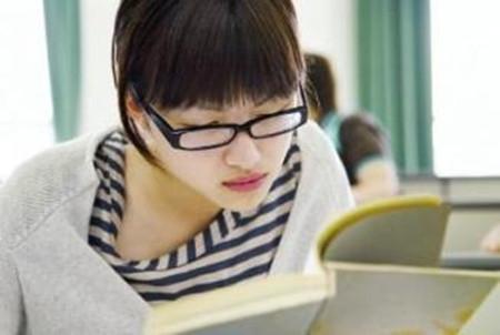 高考志愿填报 招生计划可以看些什么?