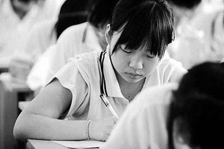 贵州省2017年高考文史、理工类各批次录取最低控制分数线划定