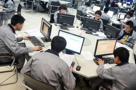 湖北省2017年普通高校招生录取控制分数线的通知