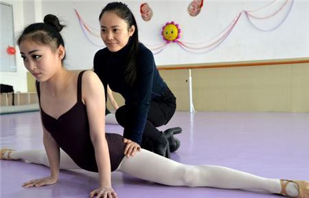 2017年河北省普通高校招生美术、乐器、声乐、舞蹈类一分一档表