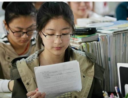 湖南普通高校招生全国统一考试成绩复核实施办法