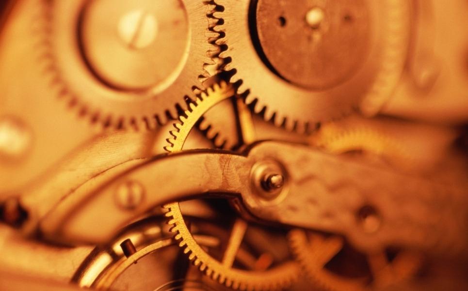 高考志愿填报:机械类专业到底怎么样?