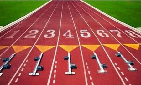 贵州省2017年普通高考体育类第二批本科院校第三次补报志愿说明