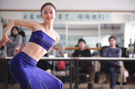 贵州省2017年高考艺术类(不含美术类)第二批本科院校补报志愿说明