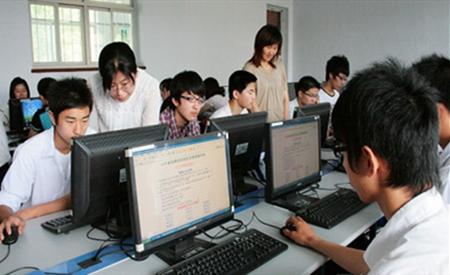 贵州省2017年普通高校招生国家专项计划文史类第5次网上补报志愿说明