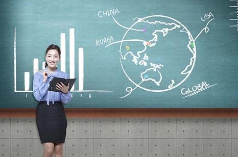志愿填报 国际会计师的就业方向和就业前景