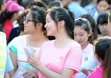 河南省普通高校招生录取工作圆满结束