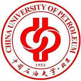 China University of Petroleum (Beijing) (Karamay campus)