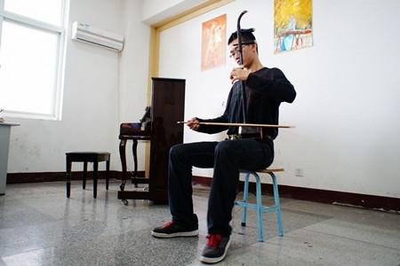 广东省2018年普通高等学校招生统一考试音乐术科考试大纲