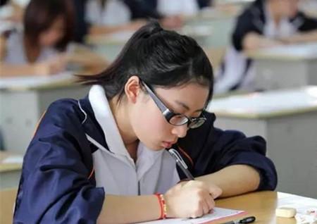4大策略帮助考生高考前高效记忆