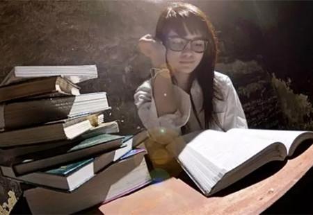 高中理科能转文科吗 理科转文科来得及吗