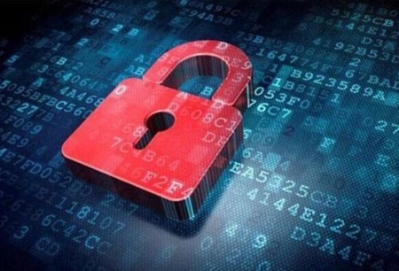 我国将加强网络安全学科专业建设