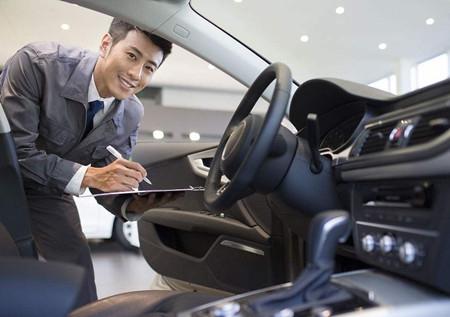 专业解读:汽车服务工程-汽车产业高端价值链的创造者