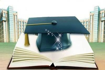 探索世界一流大学建设的中国模式