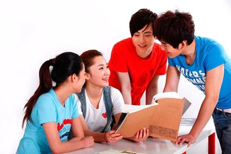 学霸秘籍:教你高三怎样快速提高成绩